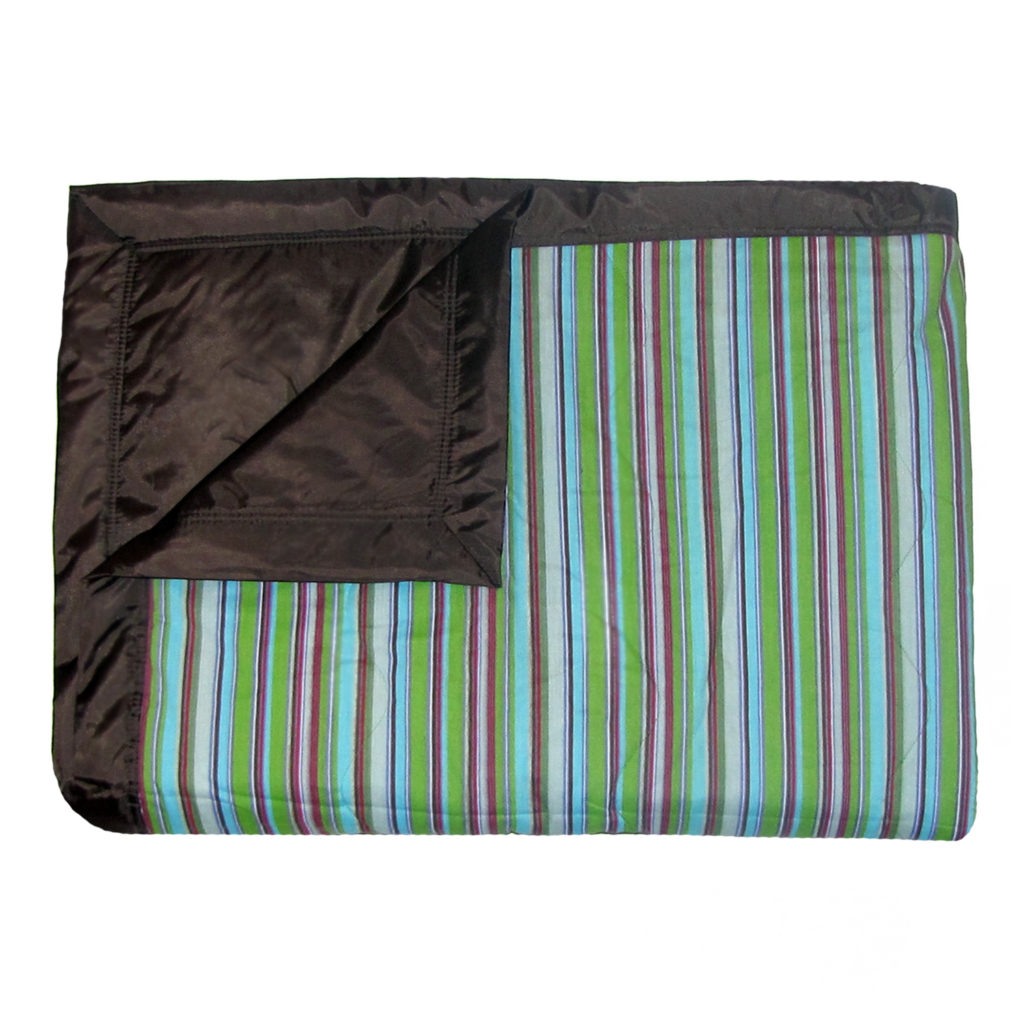 Water Resistant Outdoor Blanket Tuffo Muddy Buddy And